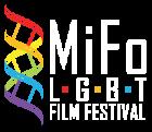 MiFo Festival logo
