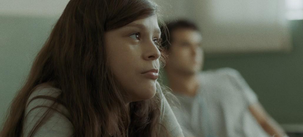 OUTshine Film Festival - Valentina