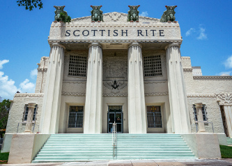 Scottish Rite